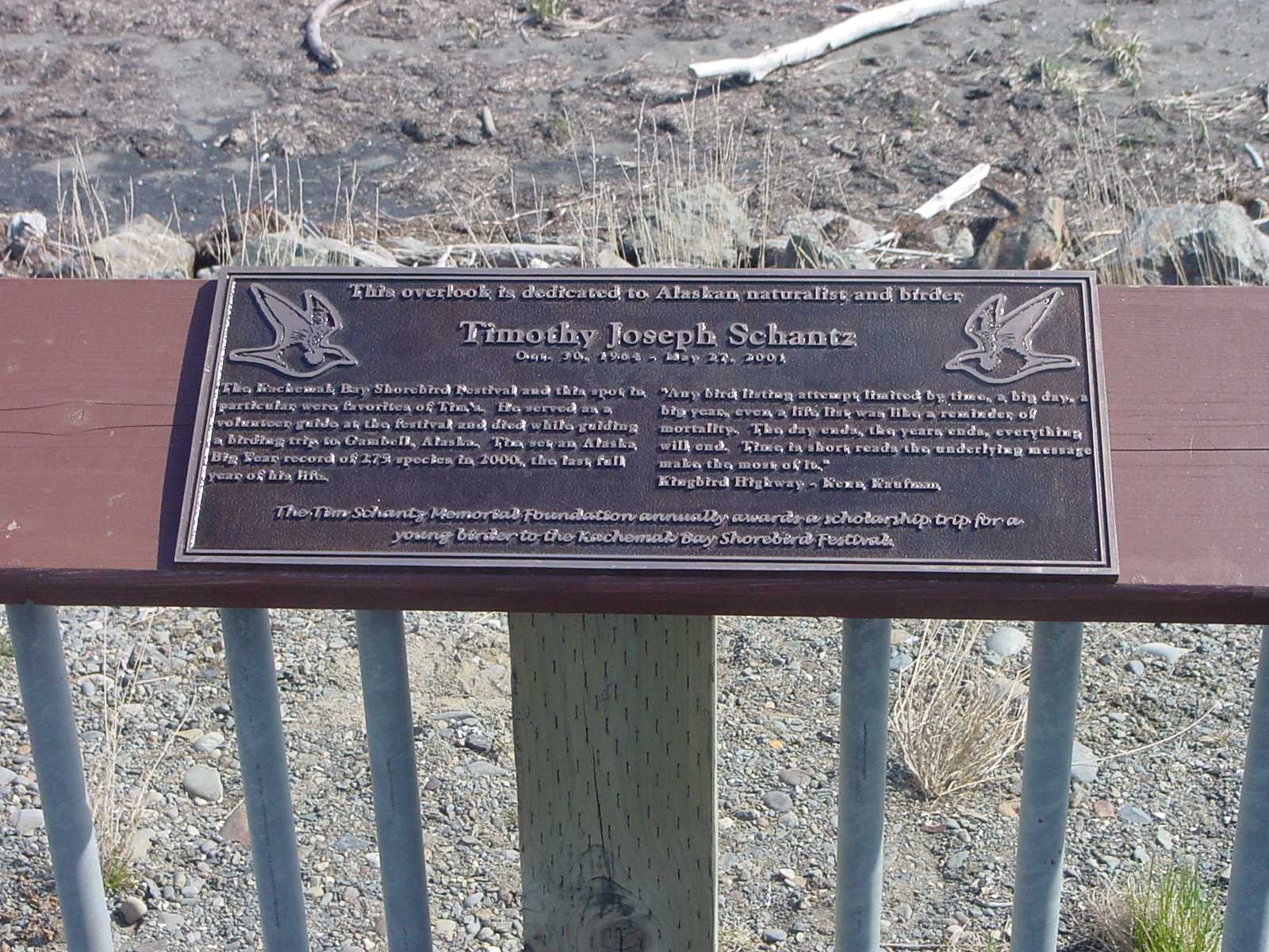 timothyjplaque